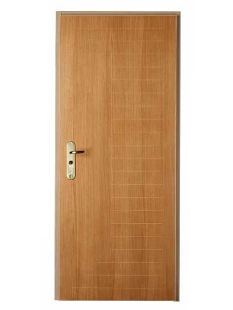 Porte Blinde Banque Bloc Porte Duentre Acier Blinde Gamme Protect - Porte placard coulissante jumelé avec fichet porte blindée