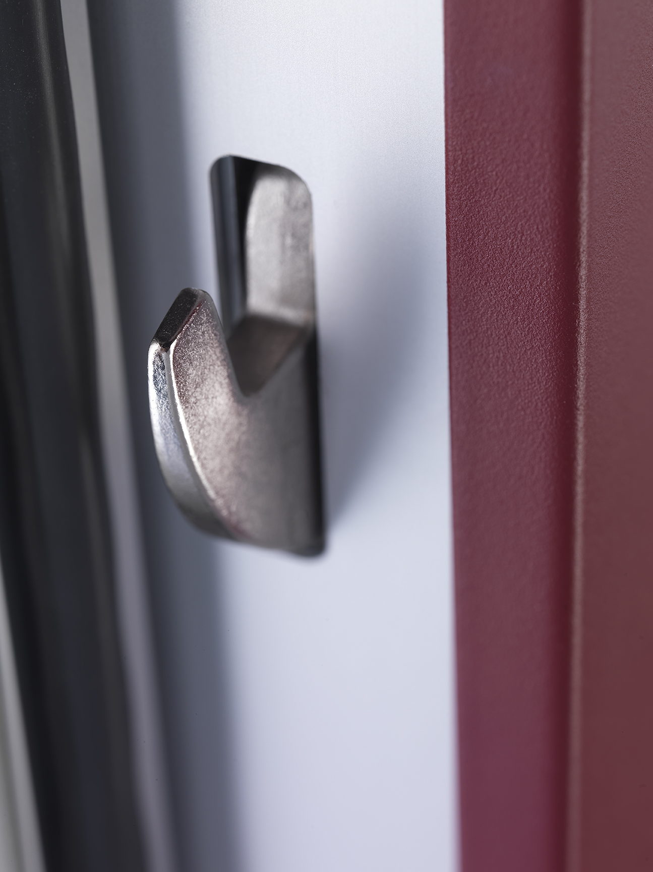 Porte blindée de maison Stylea S
