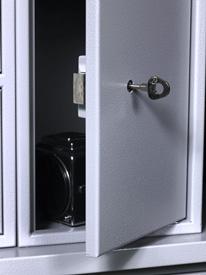 armoire blind e enigma fichet bauche coffre cl s favre sa. Black Bedroom Furniture Sets. Home Design Ideas